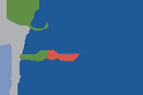 logo fondazione italia per il dono