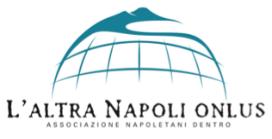 Associazione L'Altra Napoli Onlus