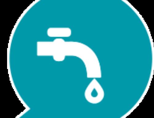 Sapere quale acqua beviamo. Come riconoscere e scegliere tra acque minerali, potabili e capire eventuali rischi di residui?