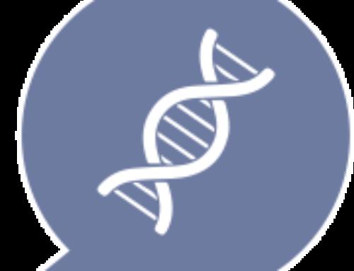 Sapere su genetica, stili di vita e prevenzione dei tumori