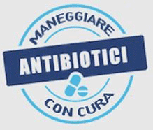antibioticoresistenza